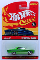 %252765 chevelle malibu model cars 98fd3002 c3b4 4b0e bde3 a854fd7331d3 medium
