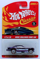 Dodge challenger funny car model cars d408c55c 8c0e 40d9 afb5 3ca7b5c4ccf9 medium