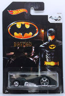 Batmobile %2528hardnoze%2529 model cars 04f7481f 3558 415b a15b fbf055616b40 medium