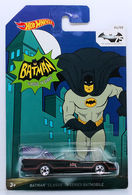 Batman%253a classic tv series batmobile model cars dd3abf86 4373 4b38 8d51 9a40451eb43f medium
