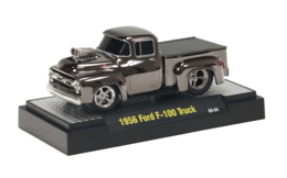 1956 ford f 100 truck limited model trucks 727be76c ff4e 456c 90c0 707e5f08cf00 medium