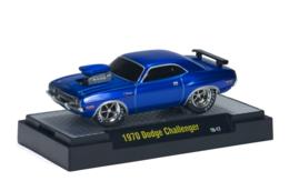 1970 dodge challenger r%252ft limited model cars ba1c749c 0315 4913 9ffc 546d08985356 medium