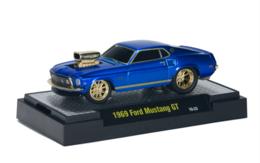 1969 ford mustang gt limited model cars 21322154 550c 4ca2 81e3 0aefc0d6036c medium