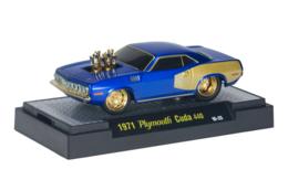 1971 plymouth cuda 440 limited model cars e5e9330f 602d 4cbc b3a8 c4f45c85da53 medium
