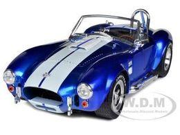 1965 Ford Shelby Cobra 427 S/C | Model Cars