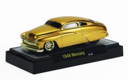1949 mercury chase car model cars 6dd819df 01b4 4781 a633 26ee36eb62e5 medium