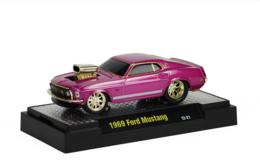 1969 ford mustang chase car model cars d06a47eb b0fc 4963 acb8 4122664e43e3 medium