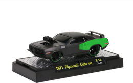 1971 plymouth cuda 440 model cars 1024eb2c 9c09 4000 9775 e4b56f478b6c medium