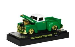 1954 chevrolet 3100 truck chase car model trucks a95de8a4 4f83 43eb a8b2 53b9f2cd59d0 medium