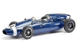 Cooper T51 #14   Model Racing Cars