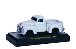 1954 chevrolet 3100 truck model trucks 790ece87 38dc 4e3e baca 5120e76aa0b1 medium