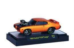 1969 pontiac gto model cars e1ff8517 fe7e 47e9 b036 e728ebb399ca medium