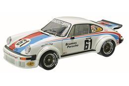 Porsche 934 RSR | Model Racing Cars