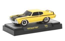 1970 buick gsx model cars 8ad36d99 739b 4a64 bb69 a6f967e01f6b medium