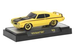 1970 buick gsx chase car model cars 7fcc1a81 69ea 4240 a6d8 9a930c58e175 medium