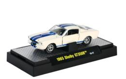 1965 shelby gt350r model racing cars 03c39b09 7168 4da7 b7d5 1da44ba35c09 medium