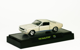 1965 shelby gt350 model cars 33da6ce1 a15e 4344 9e35 01a7e41c164b medium