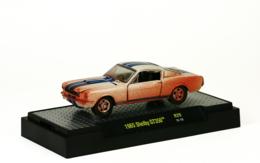 1965 shelby gt350 model cars 8c046c8d 29ed 40c2 94dc c114edad5cf9 medium