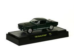 1966 shelby gt350s model cars 0ff49fa6 fcab 4d3e b0e4 46e3cef988a8 medium