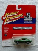 1968 camaro z 28 model cars 06ad72a3 f726 4c32 acd0 ade46a902362 medium