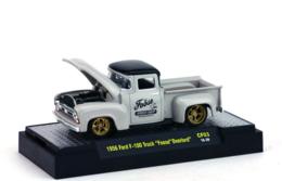 1956 ford f 100 truck %2522foose overlord%2522 model trucks 1ae8f1cb faf9 46a0 984b 5587601f7461 medium