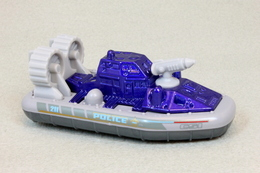 Hovercraft | Model Ships and Other Watercraft
