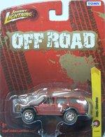 Jeep cherokee  model trucks b6ade661 733b 4f0e 83ff 505487474432 medium