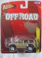 Jeep cherokee  model trucks 1670a712 7360 4ff0 a031 270728058de7 medium