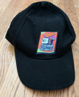 Hot Wheels 31st Annual Collectors Convention Cap | Hats