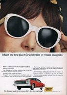What%2527s the best place for celebrities to remain incognito%253f print ads 1e655175 d35b 4a1e 86ee 601a0062aafb medium