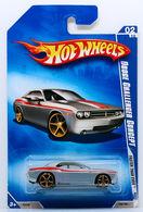 Dodge challenger concept model cars 82d20722 6419 4b44 a187 5362eb1c47ca medium