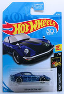 Custom datsun 240z model cars ef8ed881 5916 4a68 8401 0cf4dbde6675 medium