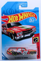 %252770 chevelle ss wagon model cars 7479e888 c6f6 4f05 9607 405a26b44ade medium