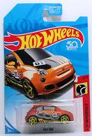 Fiat 500 model cars af5b4ca9 3e0a 42b0 bd74 9c3a677789de medium
