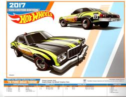 Hot wheels collectors edition e sheet posters and prints 3d65ce71 8c01 4b3c aa4d aa67dd43a792 medium