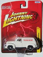 1950 chevy panel delivery model trucks fabcfe81 64d9 4d65 b0e8 ba013878918c medium