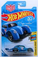 Volkswagen k%25c3%25a4fer racer model cars 202657dc b214 4097 a0f7 46eca0ad907c medium
