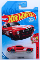 %252767 mustang model cars 39867872 4082 40a6 9c6f 381e5a1311cb medium