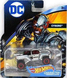 Cyborg model cars ed7c6386 a149 4a8f bd7a a0d33cd2a6c0 large