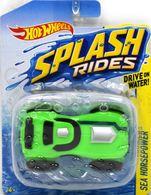 Sea horsepower model cars e4b3aeff 785c 4c61 a5a0 99e8cd4c04c8 medium