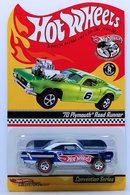 %252770 plymouth road runner model cars 353e2197 8203 499f 8981 b3f29fd08686 medium