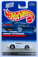 Ferrari testarossa    model cars 093dc03d beee 4c44 a694 88befb402914 medium