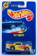 """'57 Chevy 