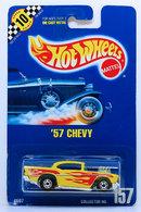 %252757 chevy model cars d8e0392e 42e6 4846 8425 7311b67a4139 medium