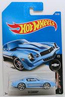 %252781 camaro model cars b22953d6 4187 4ddf b3a4 25e67a2221b2 medium