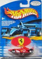 Gp 2009 model racing cars 892ed908 0872 47e9 a2b3 2e892acf1517 medium