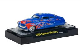 1949 kustom mercury model cars 32b257e2 030c 4e43 a999 57cf10bdc016 medium