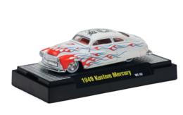1949 kustom mercury model cars 68150bb0 dc09 4a5d aed4 d077adf664d9 medium