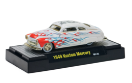 1949 kustom mercury chase car model cars f7f04450 d908 4e7d ac8a b729dfd909b0 medium