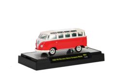 1960 vw microbus european model model cars e3d6f06a 97b5 426a 9ec4 bdab2b822502 medium
